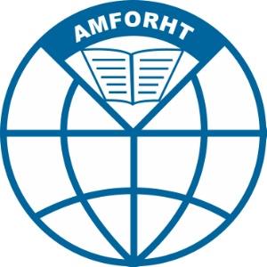 22ème forum mondial de l'AMFORHT