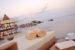 Les Club Med mauriciens certifiés Green Globe