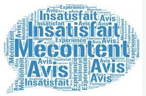 mecontent