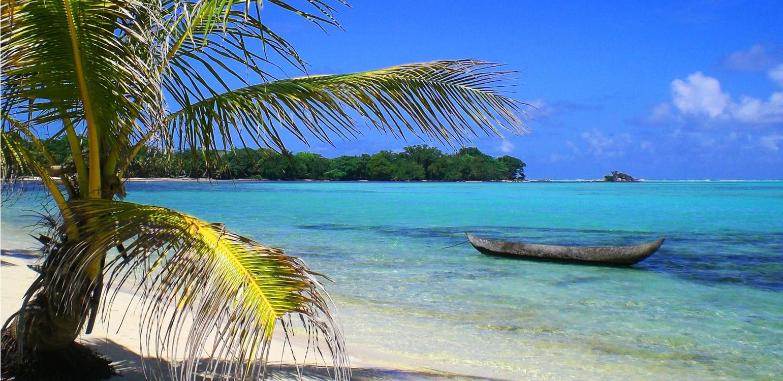 tourisme madagascar  u2013 le soleil et la mer ne suffisent plus
