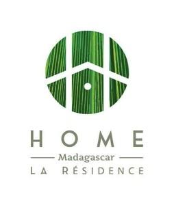 residence nosy be