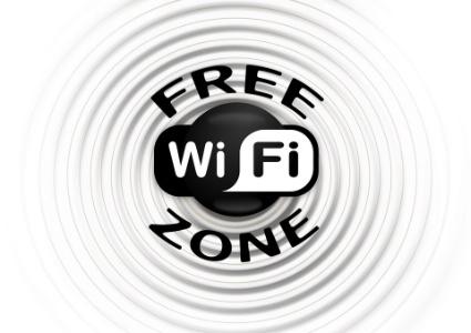 wifi-647215_960_720