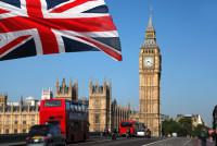 Le Brexit n'a pas impacté l'hôtellerie britannique