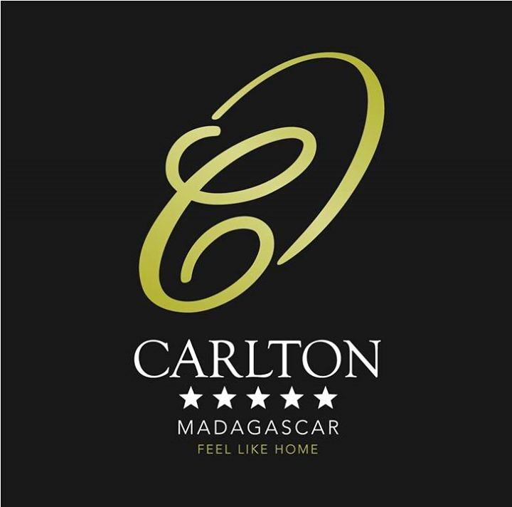 Logo-Carlton