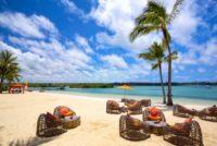 Maurice : une croissance touristique de 12,8 % en juillet 2016