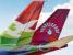 Air Madagascar : Prolongement de la suspension des vols internationaux jusqu'au 30 juin