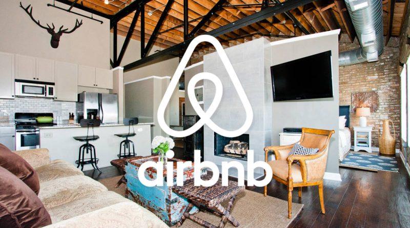Coronavirus : Airbnb licencie 25% de ses employés dans le monde