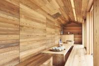 Airbnb construit désormais ses propres logements