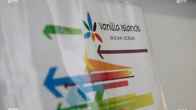 les-iles-vanille