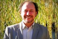 Philippe François (Amforht) : «Nous menons une réflexion sur l'apprentissage responsable»