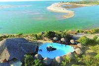 TOURISME : Les hôtels affichent complet dans les principales destinations touristiques de Madagascar