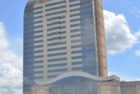 Hôtellerie – Un responsable de Starwood au pays