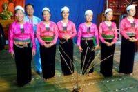 Salaün s'engage dans le tourisme responsable