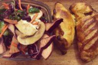 Corée, Argentine, Pérou : les nouvelles influences en cuisine