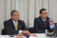 Madagascar : «ouvrir une nouvelle ère de tourisme avec les Français»