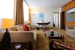 presidential-living-room-200