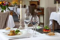 Formation – Le Service au Restaurant