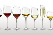 Formation – La Connaissance des vins