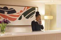 Formation – La Réception et l'Accueil à l'Hôtel