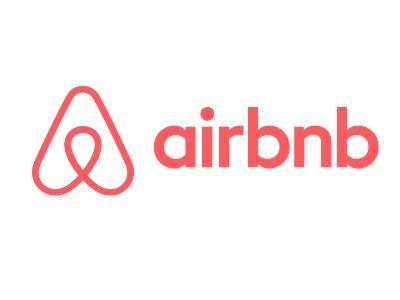 Les nouvelles ambitions haut de gamme d'Airbnb
