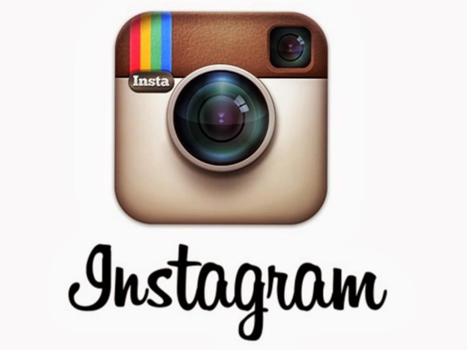 Quelques bonnes raisons de se mettre sur Instagram