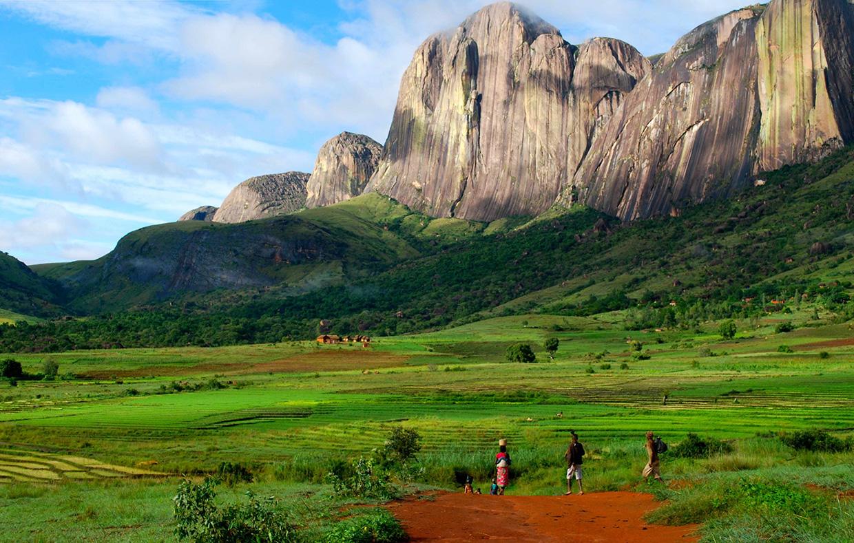 Des blogs pour la desti nation madagascar - Office national du tourisme madagascar ...