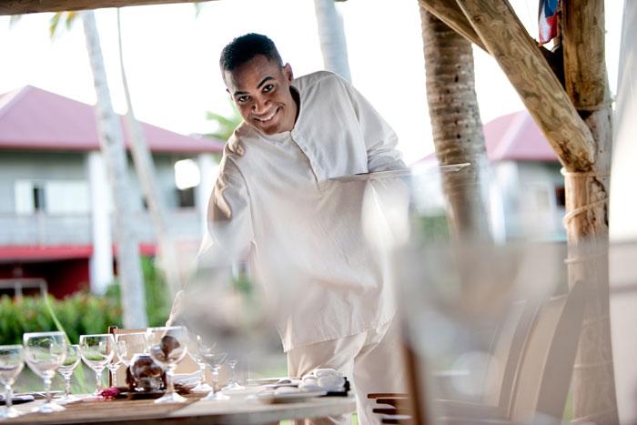 L'Afrique à la recherche de jeunes talents pour transformer l'industrie hôtelière post-covid