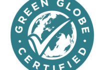 Madagascar Hôtel Consultant auditeur Green Globe Océan Indien