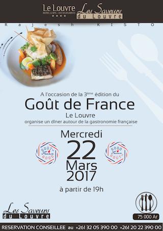 Gout_de_France_22Mars2017