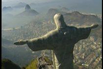 AccorHotels s'étend au Brésil