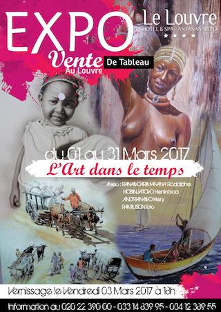 affiche-EXPO-ramilison_1-31Mars