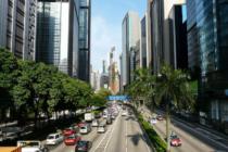 Hong Kong : une série d'hôtels mis en vente