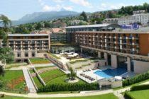 Hilton veut doubler son parc hôtelier en France