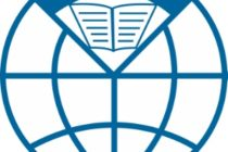 La Chine accueille le 1er forum international de l'éducation dans les métiers de l'accueil et du tourisme