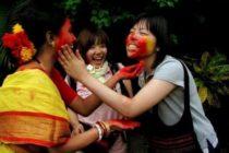 L'Inde, le nouvel Eldorado touristique des Chinois