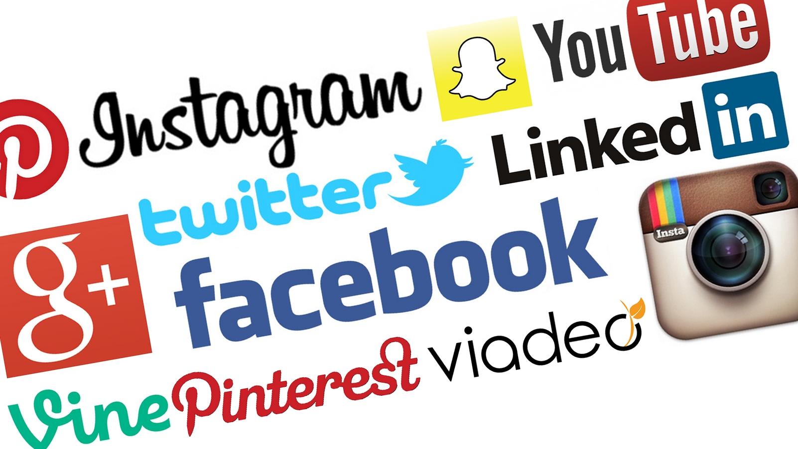 À quelle fréquence faut-il publier sur les réseaux sociaux?