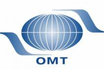 L'Organisation Mondiale du Tourisme veut protéger encore plus les voyageurs