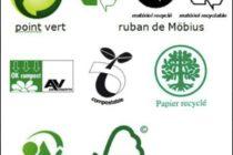 Restauration rapide : choisir des conditionnements respectueux de l'environnement