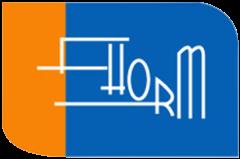 You are currently viewing Un nouveau site pour la FHORM