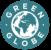 Tourisme durable : 10 hôtels labellisés Green Globe en Europe