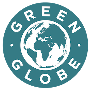 Tourisme durable : 10 hôtels labellisés Green Globe en Europe