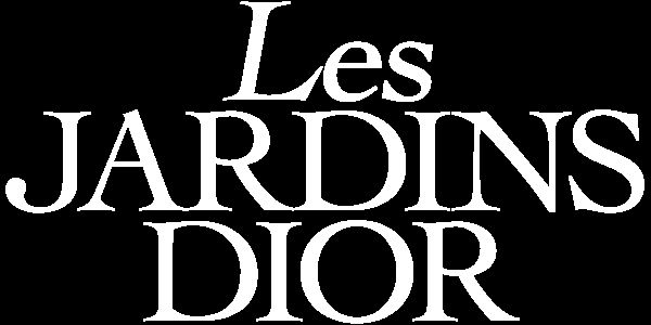 You are currently viewing Madagascar: Ranomafana fait partie des fameux Jardins DIOR