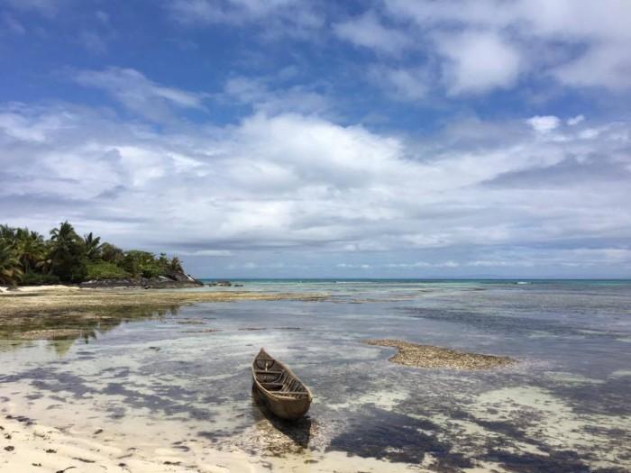 You are currently viewing Escapade à l'île Sainte-Marie – Madagascar