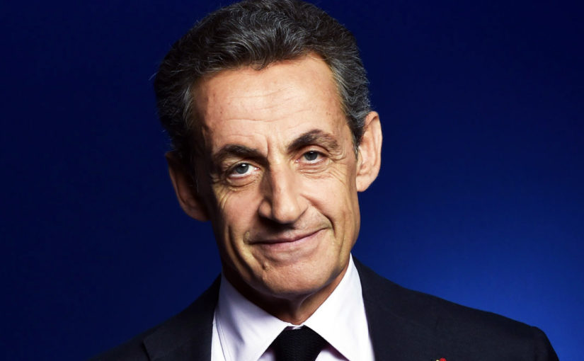 You are currently viewing Accorhotels : Sarkozy entre au conseil d'administration