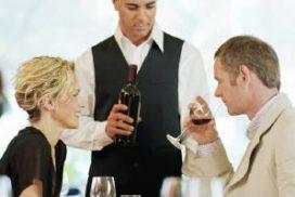 serveur_restaurant