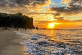 Coucher-de-soleil-La-Réunion-700×696