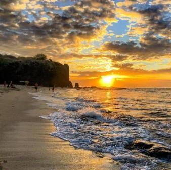 La Réunion : le tourisme rebondit au deuxième semestre