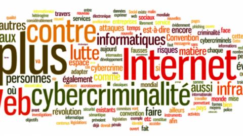 12 conseils pour limiter les risques liés à la cybercriminalité dans votre établissement