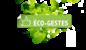 Formation du 22/06/2017 : ECOGESTES EN CUISINE ET AU RESTAURANT