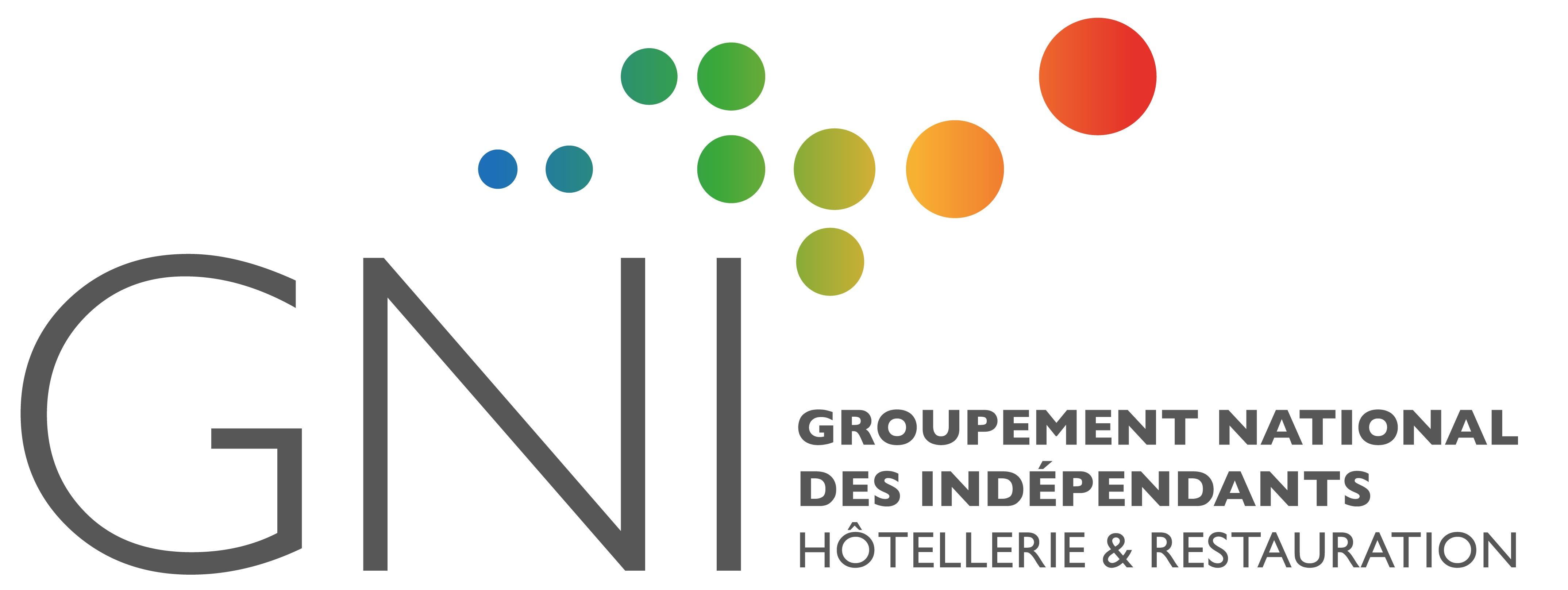 France. Le GNI appelle les professionnels à respecter le protocole sanitaire